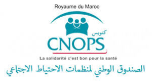 cnops