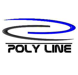 POLY LINE SECURITY